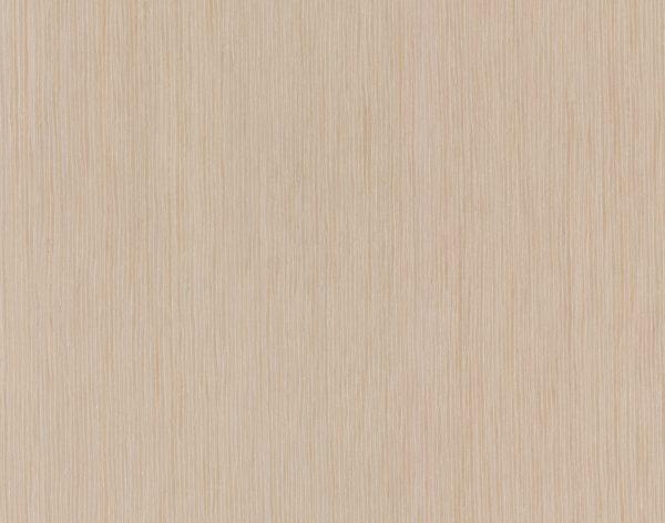 ALPI-Decape-Oak