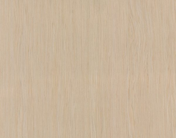 ALPI Planked Oak