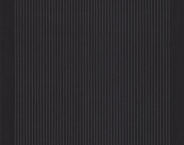 ALPI Radiant Black