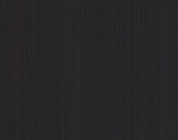 ALPI Silver Rail Black
