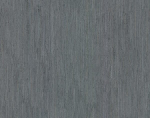 ALPI Smoke Grey Oak