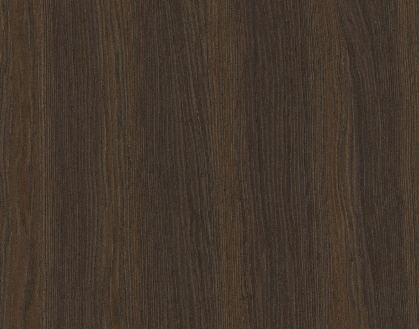10 85 Smoked Oak Eden Anglo Veneers