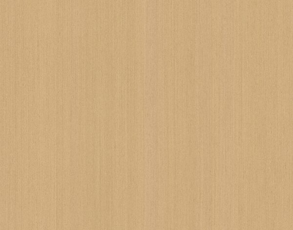 ALPI Straight Oak