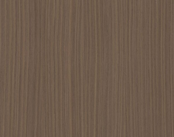 ALPI Xilo 2.0 Walnut Striped