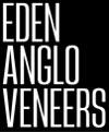 Eden Anglo Veneers